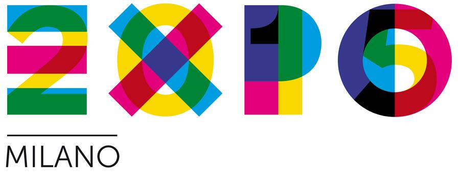 expo_2015_milan_logo