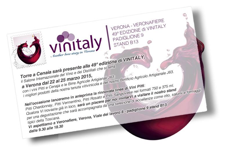 fb_vinitaly