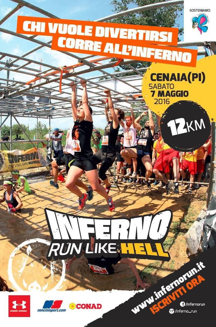 Inferno-locandina