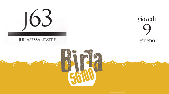 J63 a Birra56100