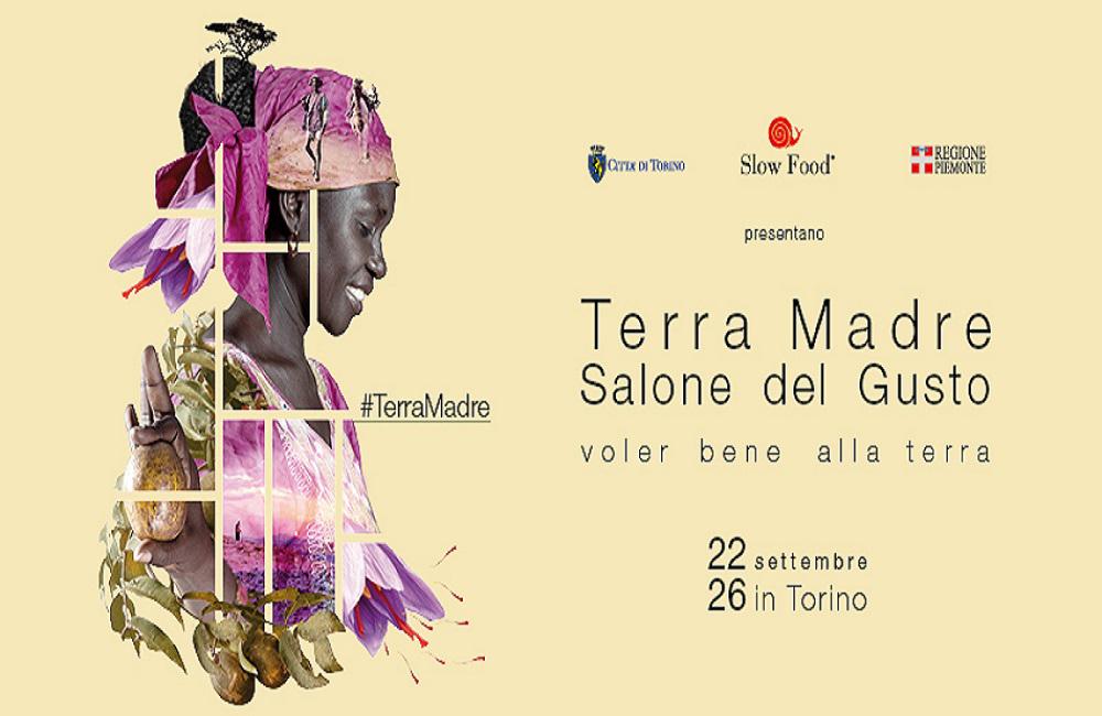 terra_madre_salone_del_gusto