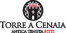 Tenuta Agricola Torre a Cenaia S.r.l.