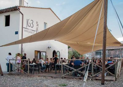 Beer-garden-J63