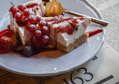 Dessert-J63