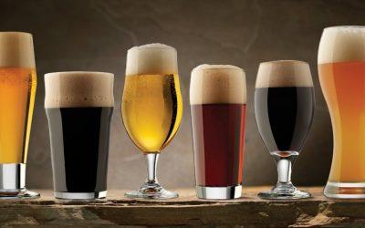 Corso Degustazione Birra Terzo Livello 2019